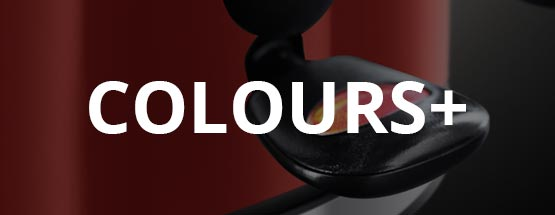 Russell Hobbs Coloursplus